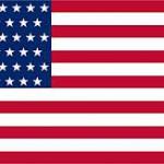 Флаг-США-150x150