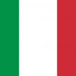 Italiya-Flag--150x150