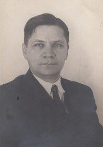 Соколов Ю.Д.