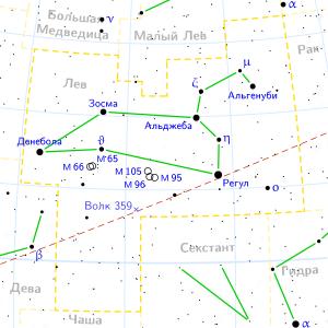 Leo_constellation_map_ru_lite