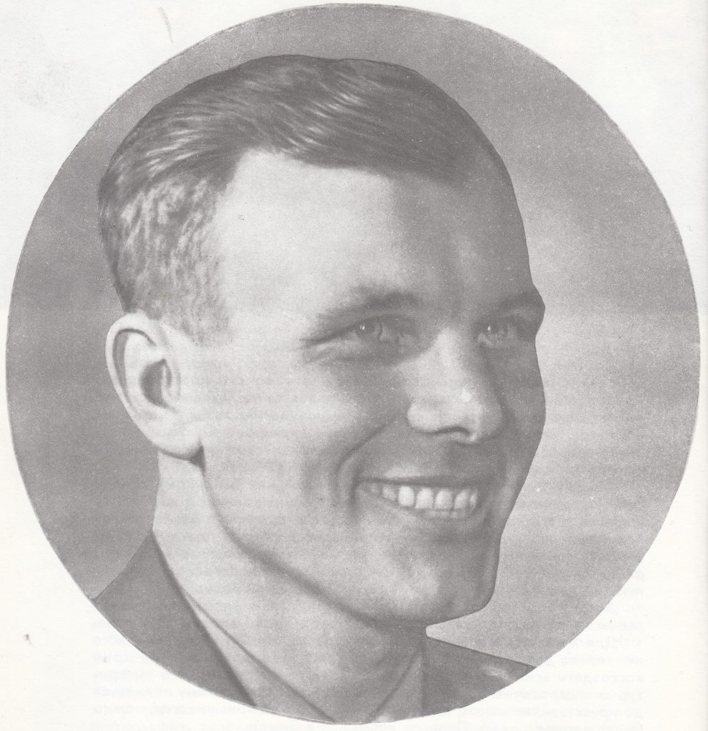 1944_0001