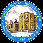 logo_observ_s