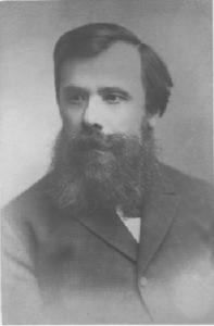 Khandrikov