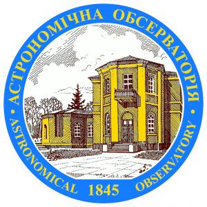 logo_observ